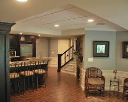Drop Ceiling Styles by Extremely Ideas Drop Ceiling In Basement Perfect Decoration