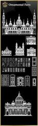 850 best projekt images on pinterest architecture drawing and