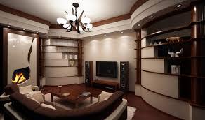 Wohnzimmer Modern Bilder Luxus Wohnzimmer Modern Mit Kamin Möbelideen Minimalistisch Luxus