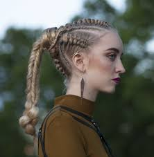 hair style gallery sine qua non salons