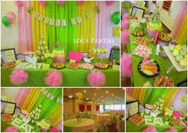 tinkerbell birthday decoration ideas inexpensive neabux com