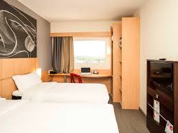 ibis foz do iguaçu book your budget hotel online