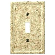 light almond switch plate covers unique light switch covers related post light switch plate covers uk