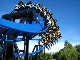 295 best roller coasters images on roller coasters