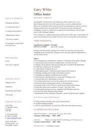 Medical Office Resume Sample by 12 Medical Administrative Assistant Resume No Experience Office