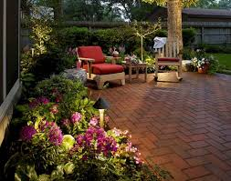 Garden Decorating Ideas Home Garden Decoration Ideas Home Garden Decoration Ideas
