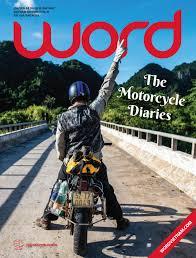 Word Vietnam September 2016 by Word Vietnam issuu