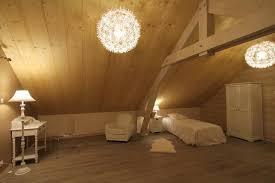 chambre d hote couleur bois et spa chambres d hôtes couleurs bois spa bed breakfast xonrupt longemer