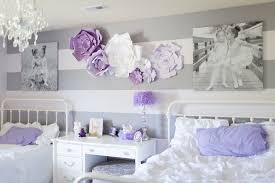 shared bedroom for sisters