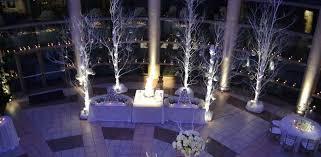 wedding venues mobile al weddings in mobile al
