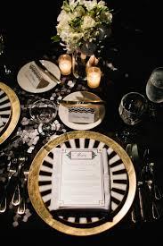best 25 jazz theme wedding ideas on pinterest gatsby wedding
