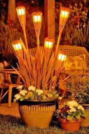 Ideas For Diwali Decoration At Home Best Top 35 Ideas For Diwali Decoration At Home Diwali Images