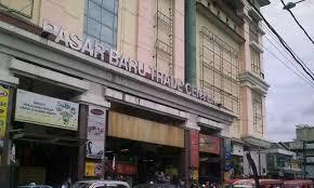 Aborsi Tradisional Jakarta Utara Apotek Penjual Apotek Penjual Apotek Penjual Aborsi Asli Jakarta