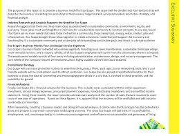 Example Of A Resume Summary by 91 Resume Executive Summary Examples Write A Resume Summary