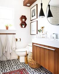design my bathroom best 25 bohemian bathroom ideas on eclectic bathtubs
