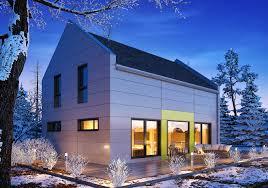 Haus Kaufen Bis 150000 Ausbauhäuser Bis 175 000 U20ac Häuser Preise Anbieter
