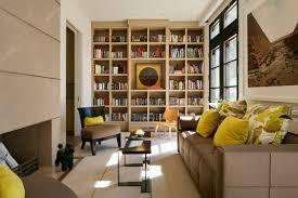 Interior Design Furniture by The Wiseman Group U2014 Interior Design San Francisco Bay Area Los