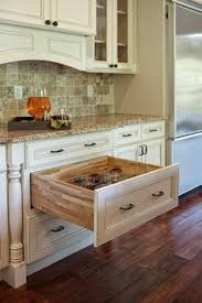 The Solid Wood Cabinet Company The Solid Wood Cabinet Company Just Opened A Woodbridge Showroom