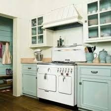 great colors for painting kitchen cabinets kitchens and smooth