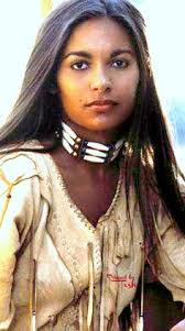 native american hairstyles for women fire in the center native american leather fringed choker