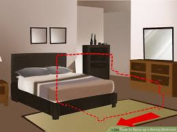 how to spice up the bedroom for your man how to spice up a boring bedroom 14 steps with pictures