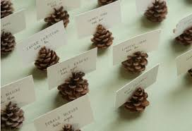 how to make table seating cards diy escort cards for wedding and reception
