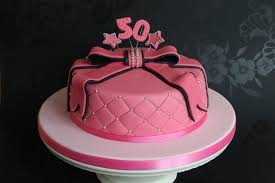 50 birthday cake birthday cakes images and exclusive 50 birthday cakes for