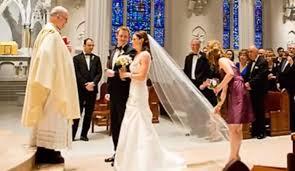 catholic wedding songs 29 great catholic wedding communion songs for marriage