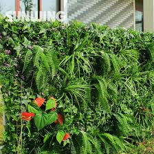 online get cheap plastic screen fence aliexpress com alibaba group