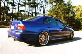 track my bmw track my bmw location 19 tkct1 jpg how about your car gan