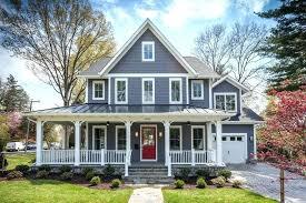 farmhouse plans wrap around porch farmhouse plans wrap around porch farmhouse wrap around porch house