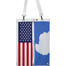 Flag Of Slovenia Flagba Gs Let U0027s Zip Together