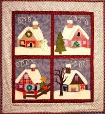 craft patterns quilts pillows redwork applique cats