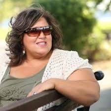 haircuts for older overweight women plus size double chin hairstyles for fine hair plus size