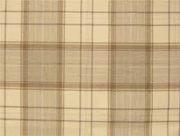 Tartan Drapes Tartan Curtain Fabric Tartan Curtain Material Plaid Curtain