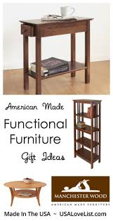61 best made in usa furniture images on pinterest manchester