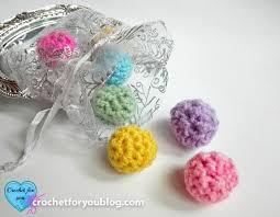 Crochet Home Decor Patterns Free 7 Best Crochet Food Patterns Images On Pinterest Crochet Food