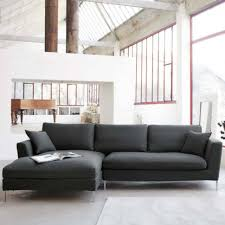 Designer Livingroom Living Room Designer Living Room Accessories Room Interior