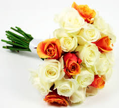 florists online new selection of beautiful flowers at flowers24hours