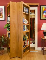 Staples Bookshelves by Bedroom Design Awesome Folding Bookcase For Interior Storage