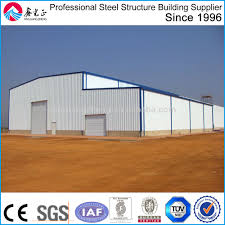 shed designs low cost industrial shed designs buy industrial shed industrial