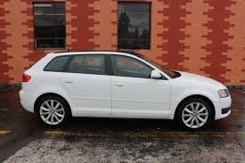 audi a3 wagon white audi a3 in washington for sale used cars on buysellsearch