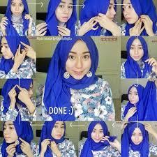 tutorial jilbab jilbab 69 best hijab images on pinterest hijab fashion hijab styles and