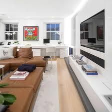 wohnideen farbe penthouse wohnideen farbe penthouse villaweb info