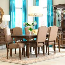 lyla leg table broyhill lyla leg table
