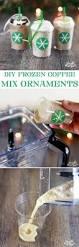 best 25 frozen ornaments ideas on pinterest frozen christmas