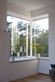 home architecture 1104 best doors windows glazing products details for