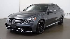 e class 2014 mercedes 2014 used mercedes e63 amg s at bmw scottsdale serving
