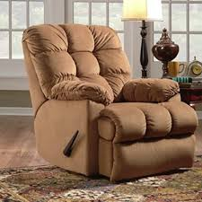 southern motion recliners at rolesville furniture