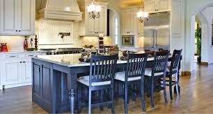 kitchen trend full height backsplash idea gallery seattle